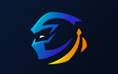 Logo Project 2